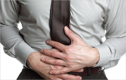 Viêm đại tràng cấp tính – Căn bệnh không thể coi thường