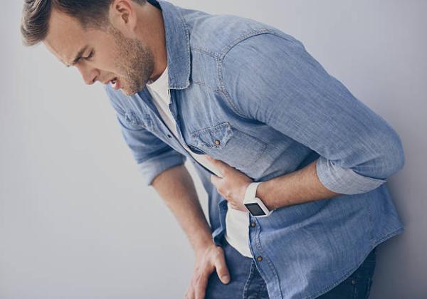 Hội chứng ruột kích thích là bệnh gì? 5 điều cần biết để cải thiện bệnh tốt nhất