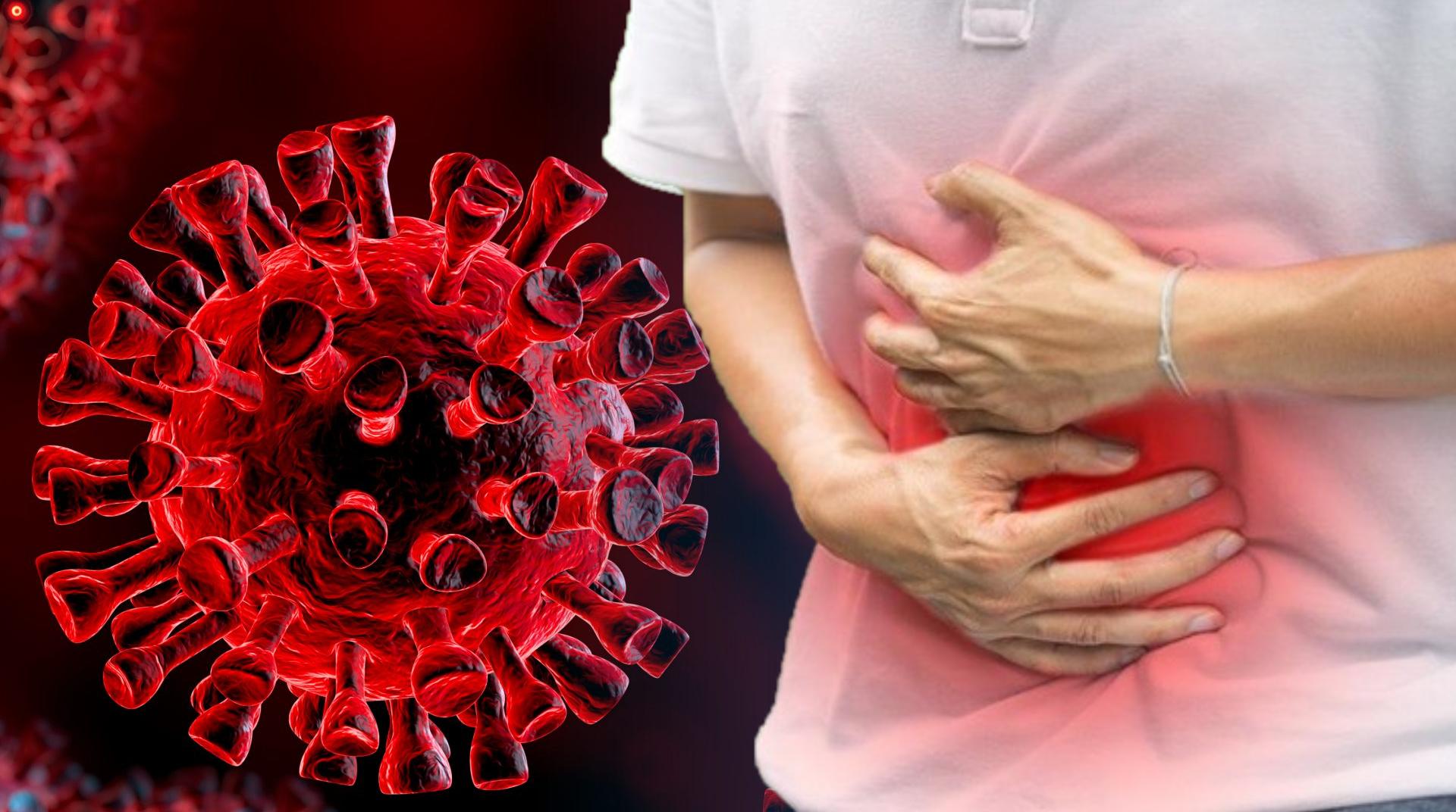 Viêm đại tràng mạn tính cải thiện hoặc nặng hơn trong đại dịch Covid-19