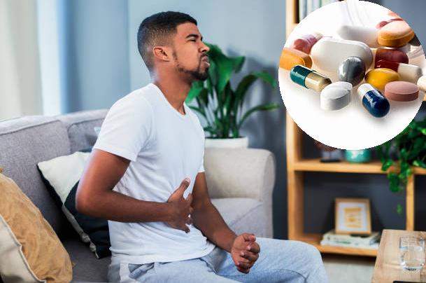 Hội chứng ruột kích thích: Chỉ dùng thuốc tây y liệu đã đủ chưa?